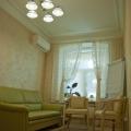 chudov5_reception_2014-06