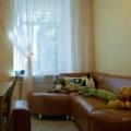 chudov5_room1_2014-06