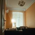 chudov5_room2_v2_2014-06